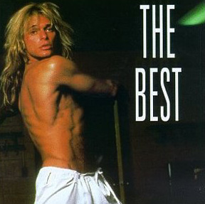 david lee roth dont piss me off