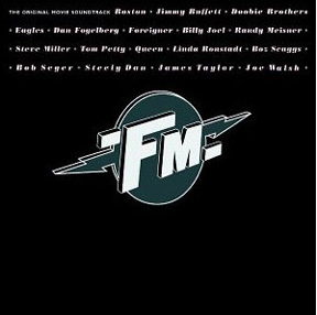 FM movie