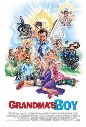 grandmasboy.jpg