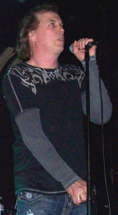 Jamie Savko