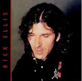 Rick Ellis Net Worth