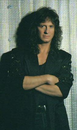Brett Tuggle 1993